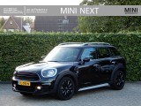 Mini Countryman 1.5 Cooper Salt | CarPlay | 18"