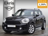 Mini Countryman Cooper Aut. Pepper