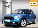 Mini Countryman Cooper aut. Chili + Business Plus + Trekhaak