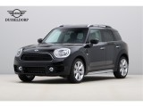 Mini Countryman Cooper Chili Serious Business Automaat