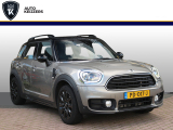 "Mini Countryman 1.5 Cooper Chili Navigatie 18"" LED Sport interieur Leer 136pk"