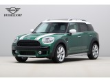 Mini Countryman Cooper Chili Serieus Business Automaat
