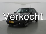 Mini Countryman 1.6 COOPER CHILI + LEDER / PANORAMA / 18 INCH / LED / NAVIGATIE