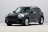 Mini Countryman Cooper Business Edition Chili Serieus business Automaat
