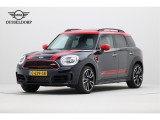 Mini Countryman John Cooper Works ALL4 Chili 306 pk