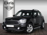 Mini Countryman Cooper Chili Pepper + Business