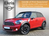 Mini Countryman Cooper Knockout Edition + Panoramadak