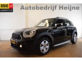 Mini Countryman 1.5 COOPER BUSINESS NAVI/PDC/LMV
