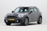 Mini Countryman 2.0 Cooper S ALL4 Automaat