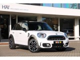 Mini Countryman Cooper S Automaat 57.000 NP