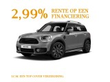 Mini Countryman 1.5 One Business Edition