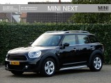Mini Countryman Cooper Pepper | Connected | Adaptive Led | Apple CP | Elek. Spiegels | Trekhaak