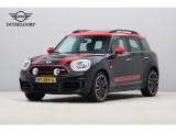 Mini Countryman 2.0 John Cooper Works ALL4 Chili Automaat