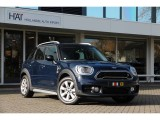 Mini Countryman Cooper SE Chili ALL4