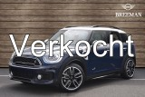 Mini Countryman Cooper SE ALL4 Aut. John Cooper Works Trim Pakket