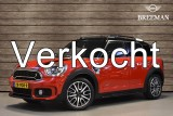Mini Countryman Cooper SE ALL4 PHEV Hybrid VERKOCHT