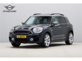 Mini Countryman Cooper S Yours-Trim Serious Business Aut.