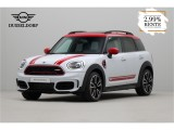 Mini Countryman John Cooper Works ALL4 Chili 306pk