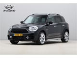 Mini Countryman Cooper Chili Serious Business-pakket