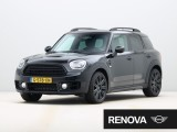 Mini Countryman 1.5 One Business Edition | All Black Edition | Cruise control | Airco-automaat |