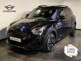 Mini Countryman Cooper S John Cooper Works Trim Aut.