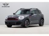 Mini Countryman 2.0 John Cooper Works ALL4
