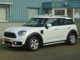 Mini Countryman 1.5 Cooper Business Edition