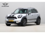 Mini Countryman 1.6 Cooper S Chili