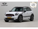 Mini Countryman John Cooper Works ALL4 Chili Aut.