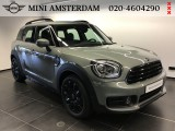 Mini Countryman 1.5 One Chili Business Plus