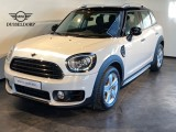 Mini Countryman Cooper Chili Aut.