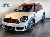 Mini Countryman JCW ALL4 Chili Serious Business 306pk Aut.