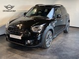 Mini Countryman 2.0 Cooper S Chili