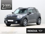 "Mini Countryman 1.5 Cooper Chili | Business Edition | 19"" LM Velgen 