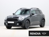 "Mini Countryman 1.5 Cooper Chili |  18"" LM Pin Spoke zwart 
