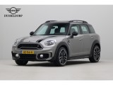 Mini Countryman Cooper S Knightsbridge Edition