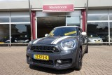 Mini Countryman 2.0 COOPER S E ALL4 PEPPER (All-