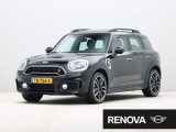 "Mini Countryman 2.0 Cooper S E ALL4 |Serious Business | 19"" LM velgen JCW Course Spoke met Runfl"