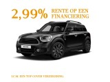 Mini Countryman 1.5 One Salt