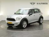 Mini Countryman One Salt