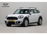 Mini Countryman Cooper S Hammersmith Edition Business Plus Aut.