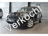 Mini Countryman 1.5 One clima cruise pdc led 17 inch keyless 102 pk !!