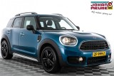 Mini Countryman 1.5 One Business Edition | 1e Eigenaar -A.S. ZONDAG OPEN!-