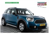 Mini Countryman 1.5 One Business Edition | NAVI | 1e Eigenaar -A.S. ZONDAG OPEN!-