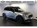 Mini Countryman Cooper S E ALL4 Chili