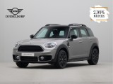 Mini Countryman Cooper Business Edition
