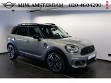 Mini Countryman 1.5 Cooper John Cooper Works Pakket Serious Business