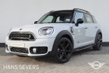 Mini Countryman 2.0 Cooper S E ALL4 Aut.