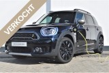 Mini Countryman 2.0 Cooper S E ALL4 Chili Aut.