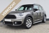 Mini Countryman 1.5 Cooper Pepper Aut.